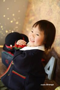 入学 キラキラ 制服
