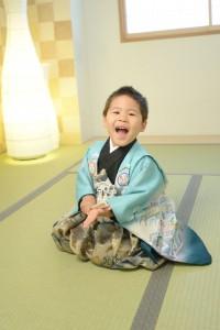 150911-006766-MIYAZAWA_0410
